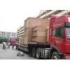 上海到江都模具搬家公司